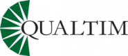 Qualtim Logo