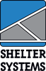 Shelter Systems logo